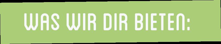 was_wir_dir.png