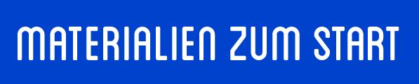 zum_start.png